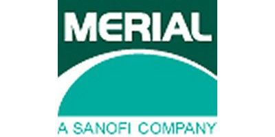 MERIAL Limited