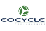 Eocycle Technologies Inc.