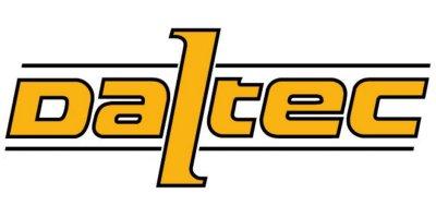 Daltec A/S