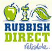 Rubbish Direct Ltd.