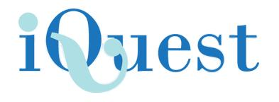 iQuest Ltd.