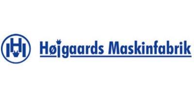 Højgaards Maskinfabrik