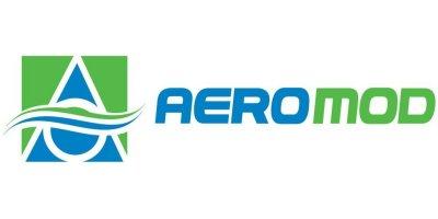 Aero-Mod, Inc.