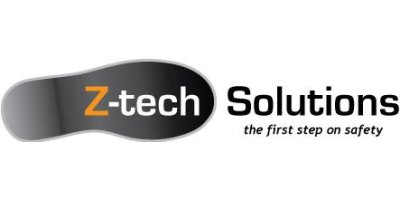 Z-tech Solutions Inc.
