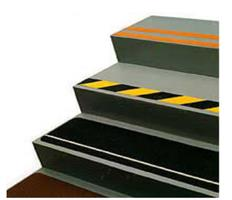 Z-tech - Anti-Slip Tapes