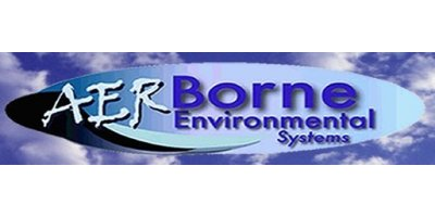 A.E.R. Borne Environmental Systems