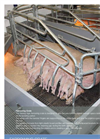 Farrowing Pens Brochure