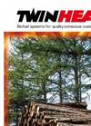 Model CS120i-CS250i - Burning Light Fuels System Brochure