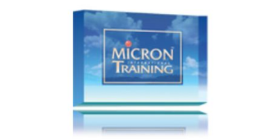 Micron Video International Ltd