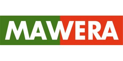 Mawera (UK) Ltd