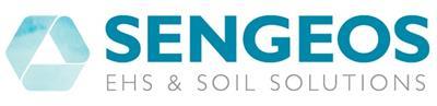 SENGEOS, EHS & Soil Solutions
