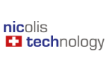 Nicolis Technology AG