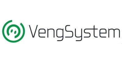 VengSystem A/S