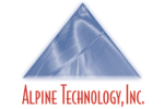 Alpine Technology, Inc.