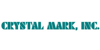 Crystal Mark, Inc.