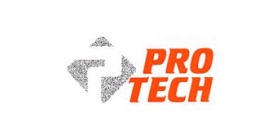 Protech S.r.l.