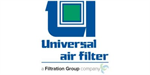 Universal Air Filter Company (UAF)