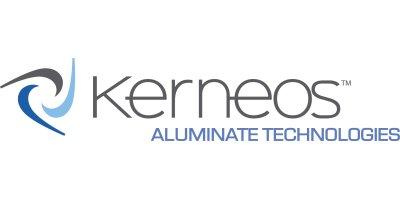 Kerneos Inc.
