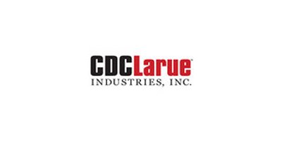 CDCLarue Industries Inc