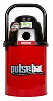 Pulse-Bac - Model 550/550H/576 - Industrial Dust Vacuums