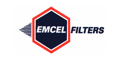 Emcel Filters Ltd.