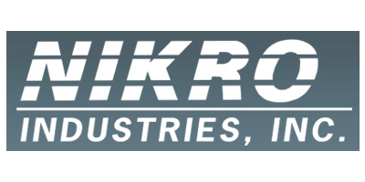 Nikro Industries, Inc.