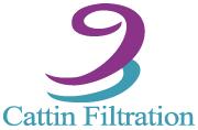 Cattin Filtration