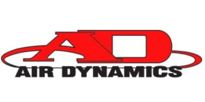Air Dynamics Industrial Systems Corp.