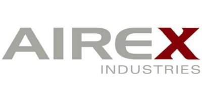 Airex Industries Inc