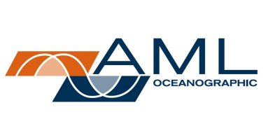 AML Oceanographic Ltd