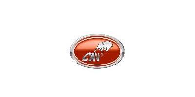Cav s.r.l.