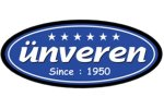 Unveren Air Systems Co.