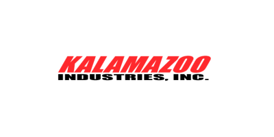 Kalamazoo Industries, Inc.