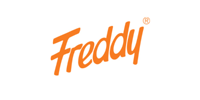 Freddy Products Ltd