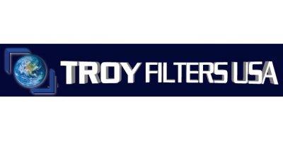 Troy Filters, Ltd.