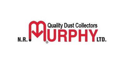 N.R. Murphy Ltd.