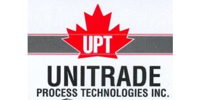 Unitrade Process Technologies Inc.