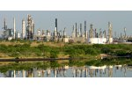 Wastewater treatment solutions for oil and gas industry - Oil, Gas & Refineries