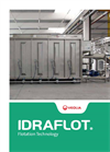 Idraflot - General Brochure
