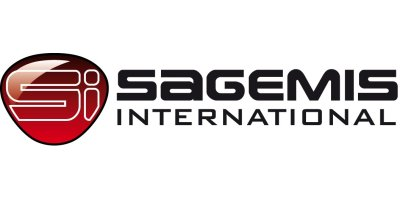 SAGEMIS International