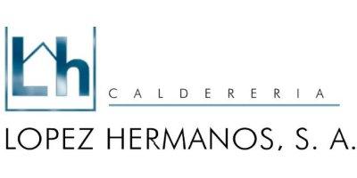Calderería López Hermanos, S.A