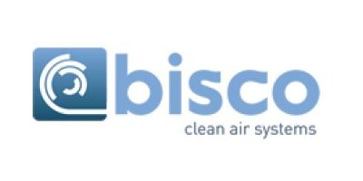 Bisco Enterprise, Inc.