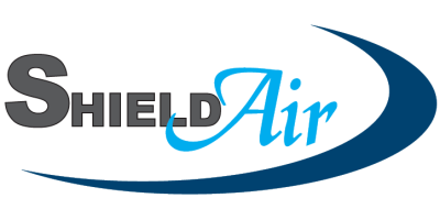 Shield Air Solutions, Inc.