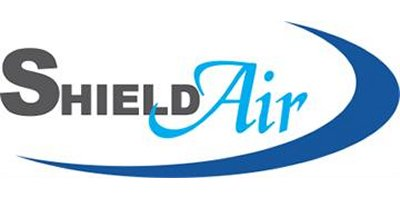 Shield Air Solutions Inc.