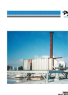 Thermal Oxidizer System Brochure