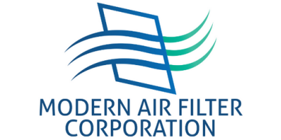 Modern Air Filters Corporation