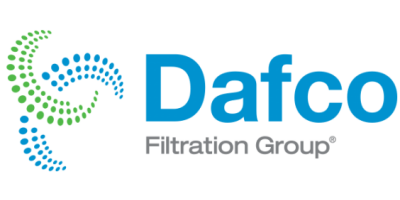 Dafco Filtration Group