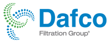 Dafco Filtration Group (DFG)