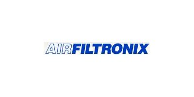 Airfiltronix Corporation