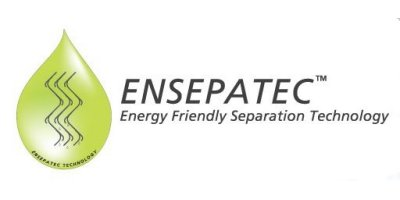 ENSEPATEC LLC